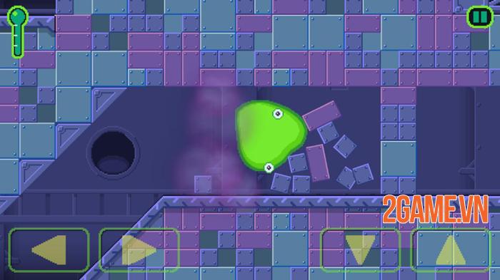 Slime Labs - Giải trí nhẹ nhàng vui nhộn cùng Slime dễ thương 2