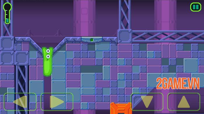 Slime Labs - Giải trí nhẹ nhàng vui nhộn cùng Slime dễ thương 1
