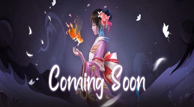 Ngự Thần Sư VTC – Game tiên hiệp có cốt truyện thần thoại cảm động