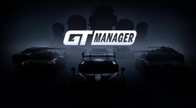 GT Manager – Game quản lý đua xe thể thao nắm vững nghệ thuật của cuộc đua