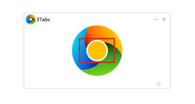 Adobe Flash đóng cửa, liệu thời đại webgame có chính thức kết thúc? 1