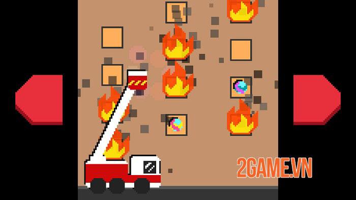 Pureya - Bộ sưu tập các trò chơi điện tử chuyển đổi ngẫu nhiên sau 10 giây 0
