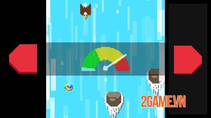 Pureya - Bộ sưu tập các trò chơi điện tử chuyển đổi ngẫu nhiên sau 10 giây 2