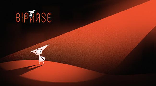 Biphase – Thử thách thật sự dành cho game thủ mobile