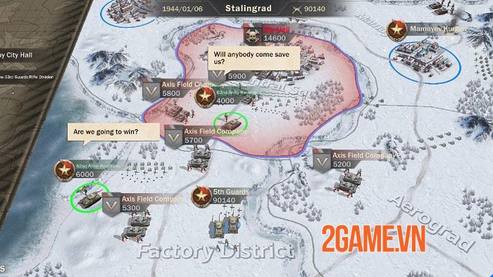 War Mania - Chiến tranh thế giới PVP trong MMO chiến lược sinh tồn 0