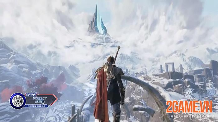 Perfect New World – chinh phục làng game của Perfect World Perfect-new-world-at-chu-bai-chinh-phuc-lang-game-cua-perfect-world-2