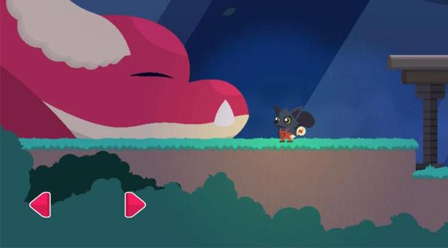 Sixit – Game mobile giải đố gần gũi thiên nhiên với 6 sắc thái riêng
