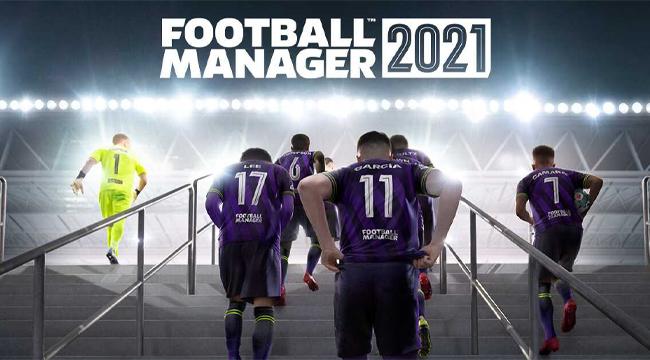 Super League sẽ thú vị ra sao với game thủ Football Manager Mobile