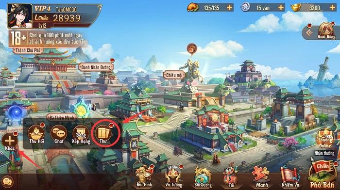 Tân OMG3Q VNG tung giftcode xịn tặng game thủ Tan-OMG3Q-VNG-giftcode-4