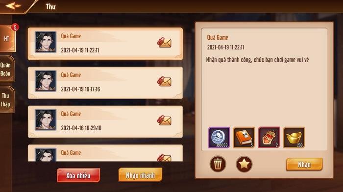 Tân OMG3Q VNG tung giftcode xịn tặng game thủ Tan-OMG3Q-VNG-giftcode-5