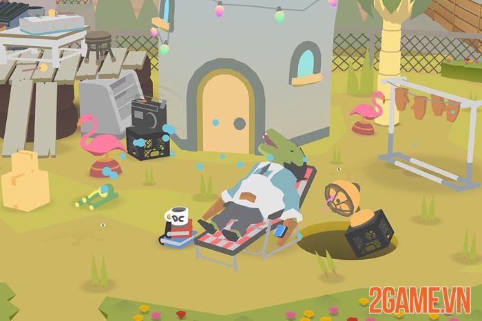 Donut County – Hố tử thần dưới góc nhìn vui nhộn của game thủ mobile Donut-county-ho-tu-than-duoi-goc-nhin-vui-nhon-cua-game-thu-mobile-2