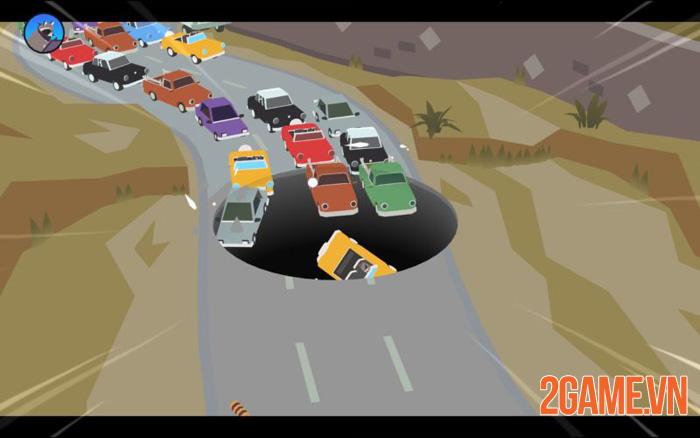 Donut County – Hố tử thần dưới góc nhìn vui nhộn của game thủ mobile Donut-county-ho-tu-than-duoi-goc-nhin-vui-nhon-cua-game-thu-mobile-3