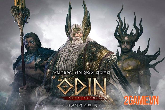 ODIN: Valhalla Rising mở đăng ký sớm và nhá hàng đồ họa cực đỉnh Odin-valhalla-rising-mo-dang-ky-som-va-nha-hang-do-hoa-cuc-dinh-2