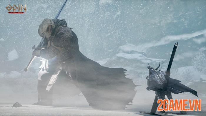 ODIN: Valhalla Rising mở đăng ký sớm và nhá hàng đồ họa cực đỉnh Odin-valhalla-rising-mo-dang-ky-som-va-nha-hang-do-hoa-cuc-dinh-8