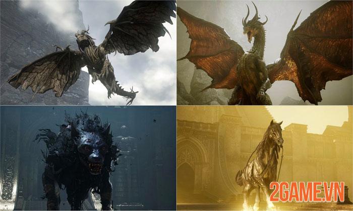 ODIN: Valhalla Rising mở đăng ký sớm và nhá hàng đồ họa cực đỉnh Odin-valhalla-rising-mo-dang-ky-som-va-nha-hang-do-hoa-cuc-dinh-9