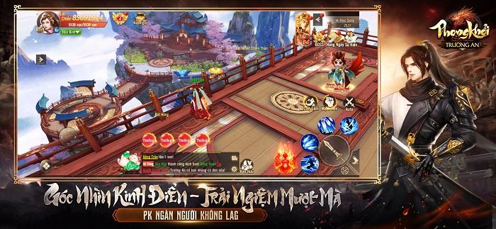Phong Khởi Trường An: chuẩn từ góc nhìn đến đồ họa PhongKhoiTruongAn-dohoa-1