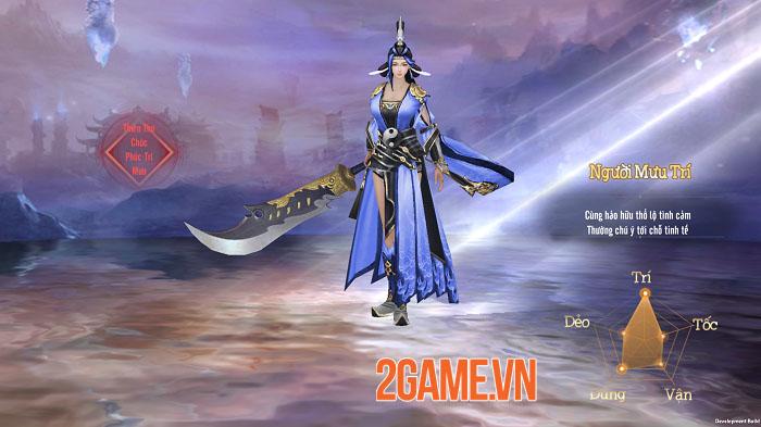 Thiên Long Kỳ Hiệp VGP – Kẻ đến sau thâu tóm mọi tinh hoa của game kiếm hiệp ThienLongKyHiep-trainghiem-3