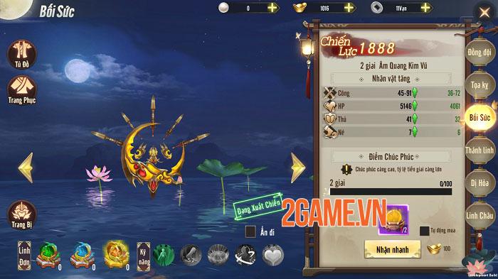 Thiên Long Kỳ Hiệp VGP – Kẻ đến sau thâu tóm mọi tinh hoa của game kiếm hiệp ThienLongKyHiep-trainghiem-5