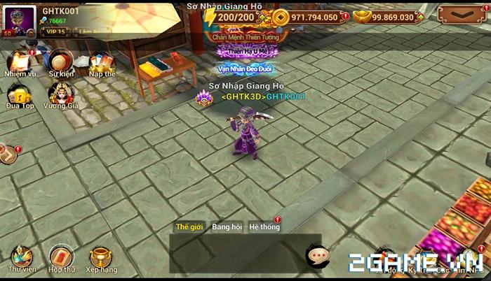 2game-giang-ho-truyen-ky-mobile-cai-tien-2.jpg (700×402)