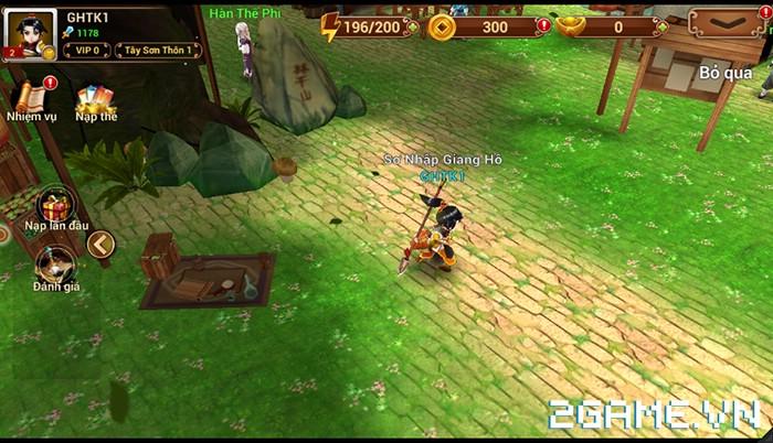 2game-giang-ho-truyen-ky-mobile-cai-tien-3.jpg (700×402)