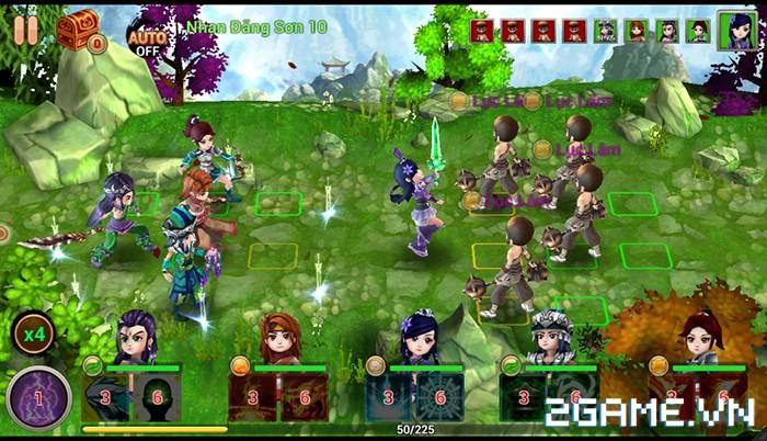 2game-giang-ho-truyen-ky-mobile-cai-tien-4.jpg (700×402)