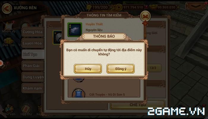 2game-giang-ho-truyen-ky-mobile-cai-tien-6.jpg (700×402)