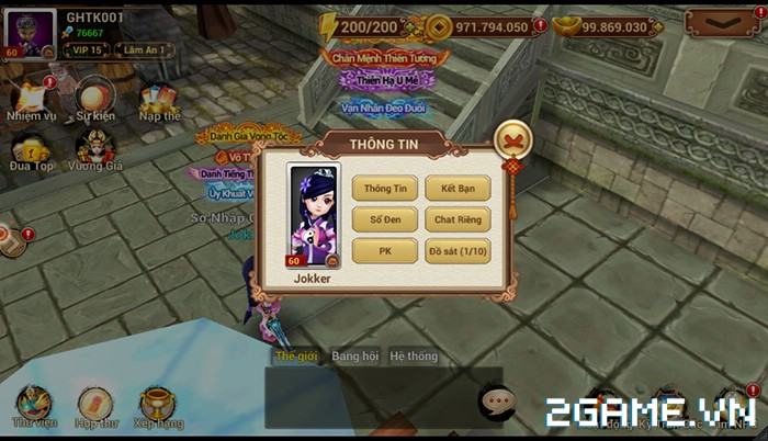 2game-giang-ho-truyen-ky-mobile-cai-tien-7.jpg (700×402)