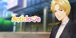 AnticLove – Trở thành một tín đồ thời trang và biến mình thành một cô gái thời thượng trong tựa game này!