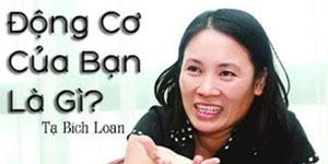 Nhìn các NPH Game Việt Nam đang xào xáo lại game cũ chúng ta nghĩ gì?