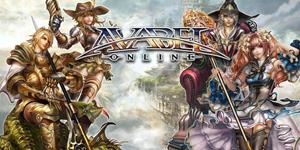 AVABEL Online – Game nhập vai hành động sở hữu đồ hoạ cao cấp