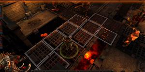 Arcane Quest 3 – Đưa phong cách RPG cổ điển càn quét trở lại trên Mobile