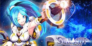 StellaCept Online – Lối chơi J-RPG đặc trưng trên nền đồ hoạ tuyệt đẹp
