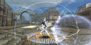 Toram Online – Game nhập vai hành động mang phong cách Tây Âu cực chất