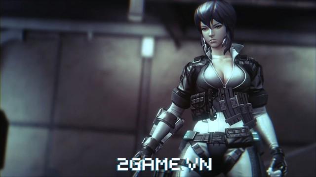 Top 4 game online bắn súng hành động cực kỳ ấn tượng 1