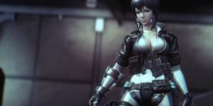 Top 4 game online bắn súng hành động cực kỳ ấn tượng