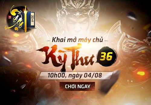 Tặng 220 giftcode game Ngạo Kiếm Kỳ Thư 2