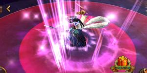 Chơi thử Phong Thần 3D – Game thủ lại có thêm đất cày cuốc, PK thoả thích