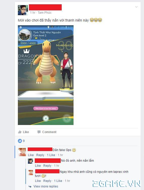 2game_8_8_PokemonGO_3.jpg (572×751)