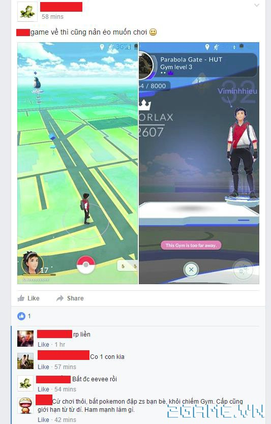 2game_8_8_PokemonGO_6.jpg (533×834)
