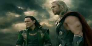 Không cần đợi phim Thor 3, Loki và Thor sẽ tái ngộ ngay trong game Mộng Vương Thần 3D