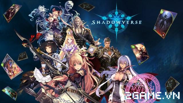 2game_19_8_Shadowverse_1.jpg (640×360)