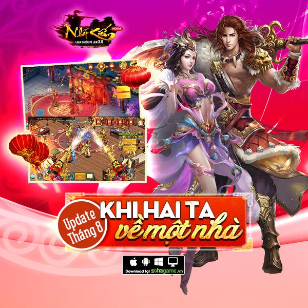 Tặng 500 giftcode game Nhất Kiếm Phi Thiên 1