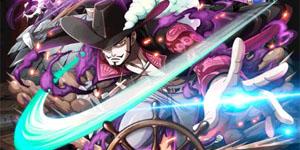 Tặng 340 giftcode game Manga GO