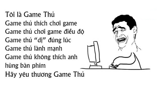 2game-quang-cao-game-thu-2game.jpg (550×297)