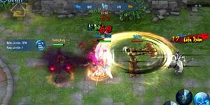 5 lý do khiến game thủ Việt chịu bỏ thời gian ra chơi thử VLTK mobile bản nước ngoài