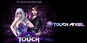 """Touch Mobile thừa nhận cắm """"gà nhà"""" vào game để kick top?"""
