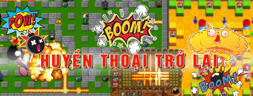 17 game online mới chuẩn bị ra mắt làng game Việt vào thời gian tới 0