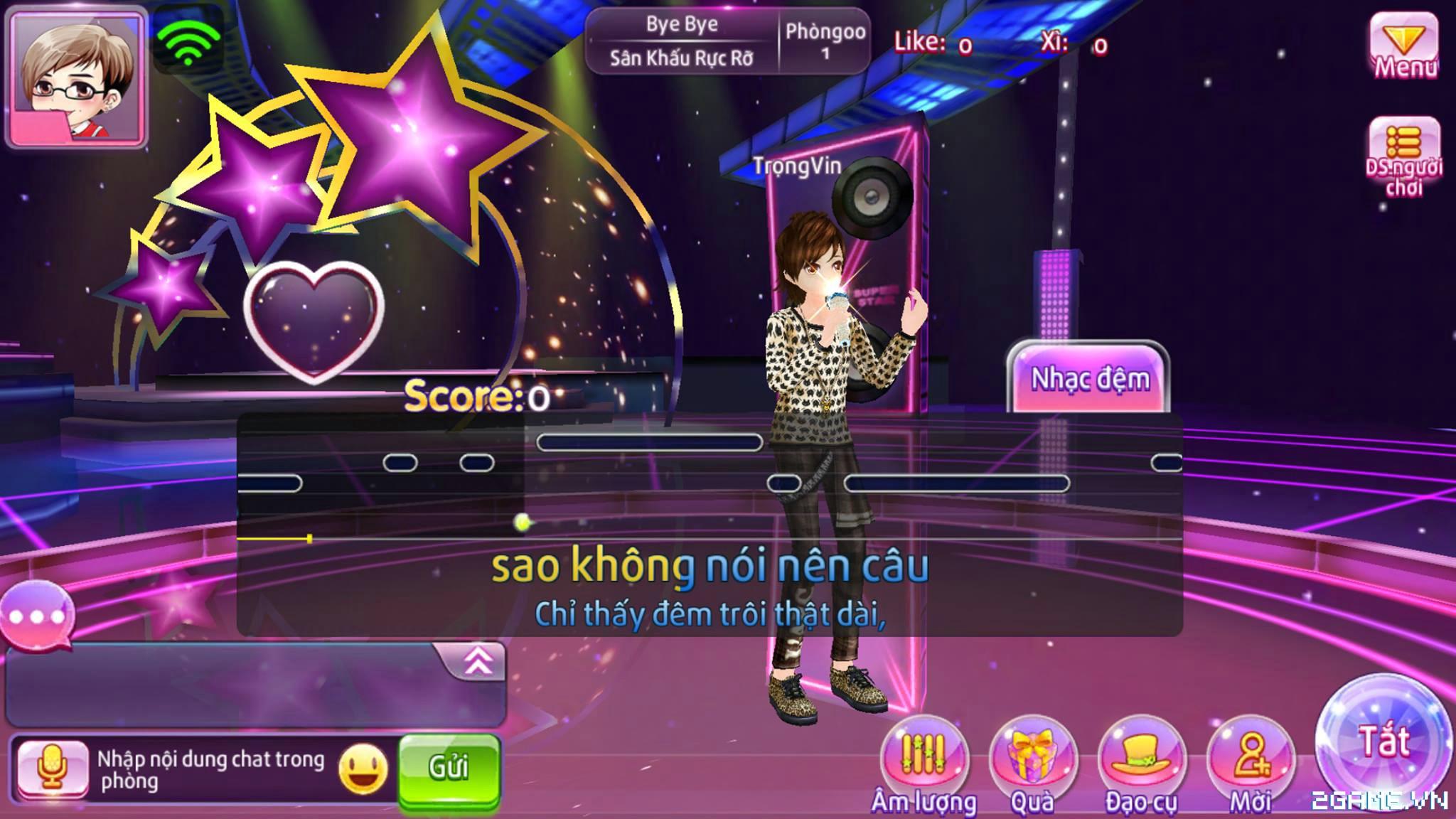 4 tựa game online mới đã chọn được ngày ra mắt tại Việt Nam 0