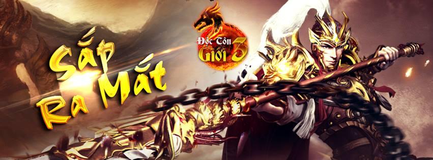 2game-webgame-doc-ton-tam-gioi-1.jpg (851×315)