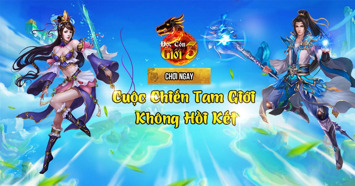 2game-webgame-doc-ton-tam-gioi-2.png (1200×628)